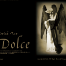 Fetish Bar Dolce