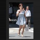 boom -女性の一瞬-